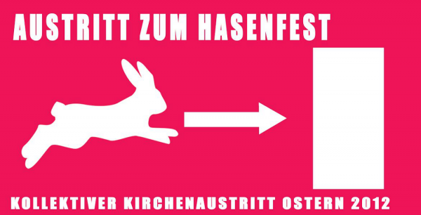 hasenfest