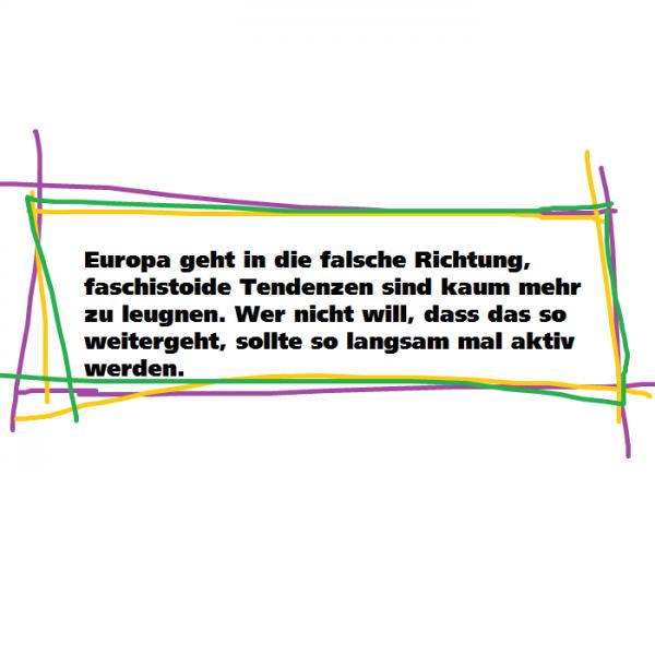 europa-falsche-richtung