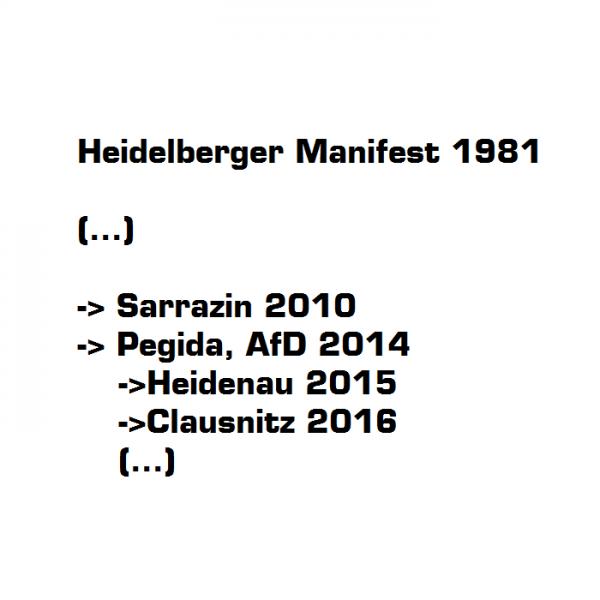 heidelberger-manifest