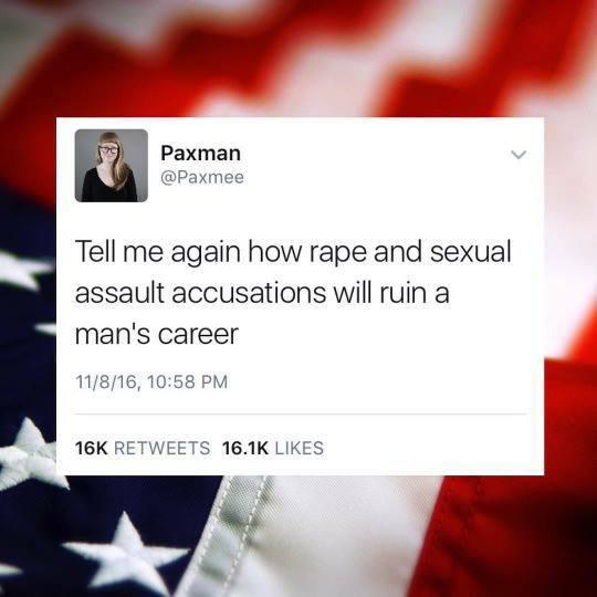 trump-sexism