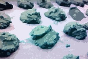 POST VON RODINGER – Die Knusperflocken