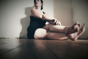 #nobodyshaming- jetzt endlich auch mit nackten, fetten Schenkeln!